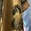 Thumbnail: Torchon lin Coq