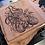 Thumbnail: Tablier japonais Poulpe