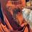 Thumbnail: Tablier japonais Perroquet