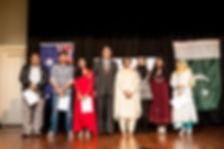 Pakistanis in Australia