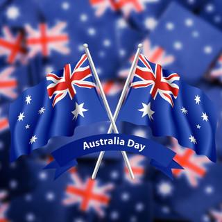 Australia Dy 2017