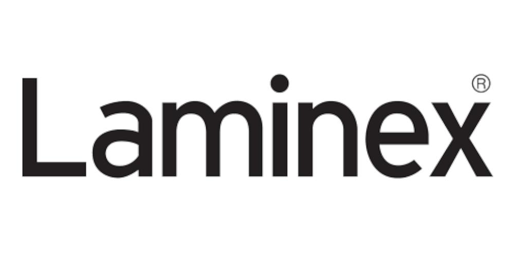 laminaex
