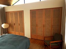 MANGAWHAI HOME 5