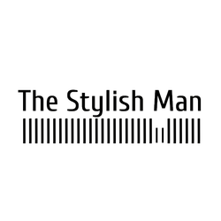 the stylish man