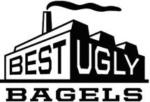 best ugly bagels