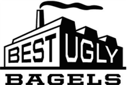 best ugly bagels