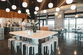 PERCY CAFE 4.jpg
