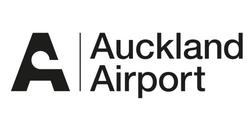 akl airport
