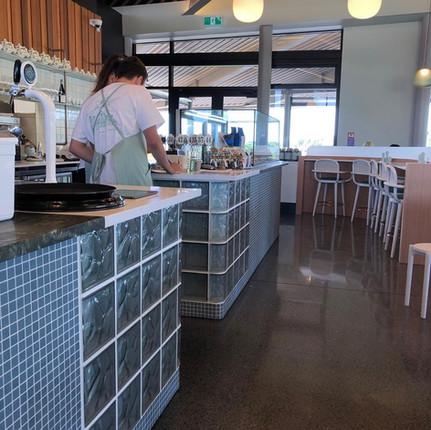 PERCY CAFE 6.jpg