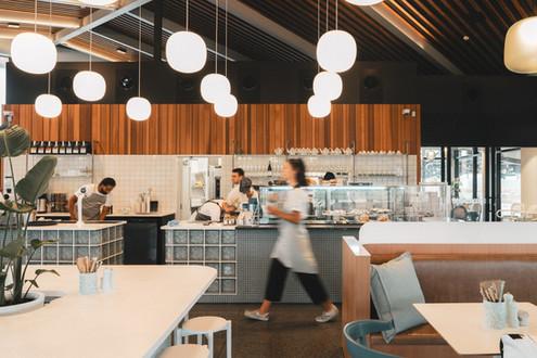 PERCY CAFE 1.jpg
