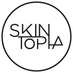 skintopia