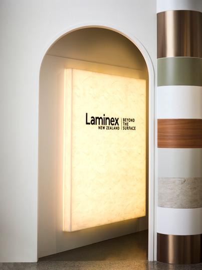 LAMINEX SHOWROOM 14.jpg