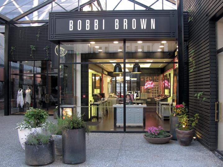 BOBBI BROWN BRITOMART 1.JPG