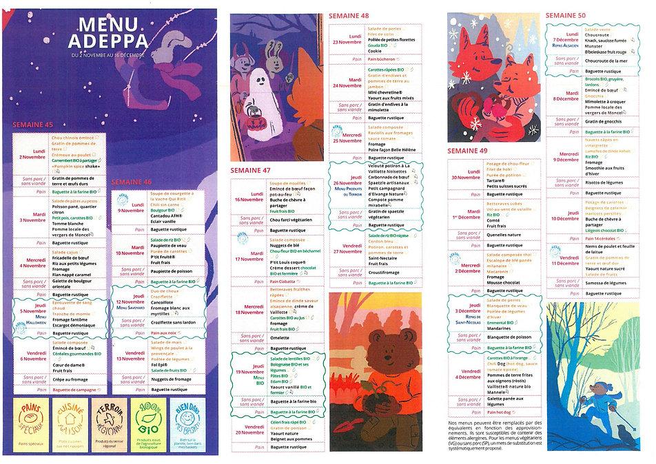 menu adeppa-page-001.jpg
