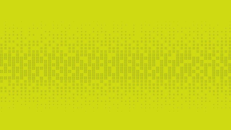 Logo Banner 2 light.jpg