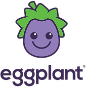 Eggplant MASTER Logo STRAP RGB (1).png