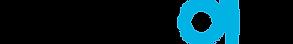 veracode-black-hires PNG.png