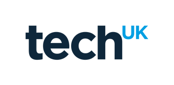 New-techUK-logo-Blue-no-background-01.pn