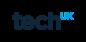 New-techUK-logo-Blue-no-background-01.pn