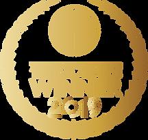 TESTAwards2019-Winner.png
