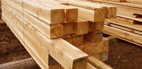 mahogany-wood-lumber-500x500.jpg