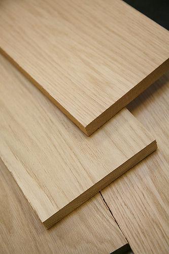 oak-wood-lumber-1914102.jpeg