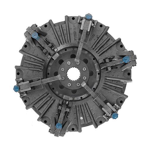 Platô Embreagem Dupla Trator Valtra - Código 80265101