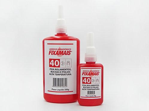 FIXAMAIS 40