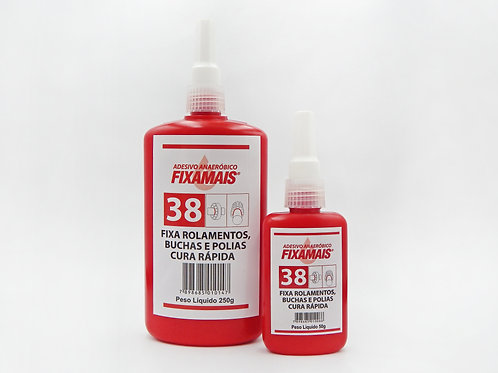 FIXAMAIS 38