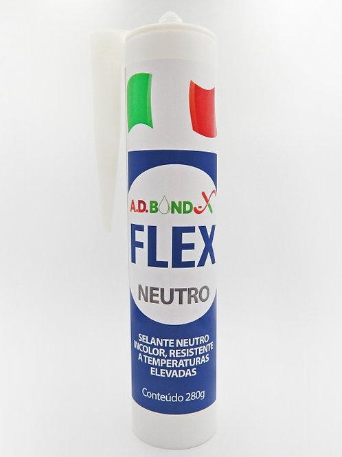 FLEX NEUTRO