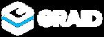 GRAID_logo-for-website.png