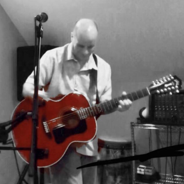 KM guitar.jpg