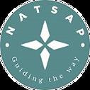 NATSAP.png