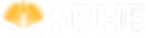 ARHE-Logo-Whitea.png