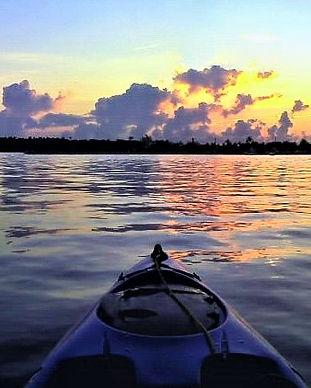 morning kayak trim.jpg