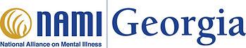 namiga-logo-web-colors.jpg