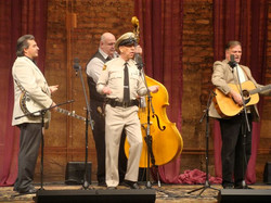 Mayberry_Deputy__the_VW_Boys_on_Song_of_the_Mountains_2-5-11_13.JPG