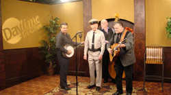 VW_Boys_with_the_Mayberry_Deputy_on_Daytime_Tri-Citie_TV_11_1-27-11_4.JPG