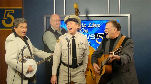 VW_Boys_with_the_Mayberry_Deputy-David_Browing_on_WCYB_TV5s_Noon_Show_1-28-11_30