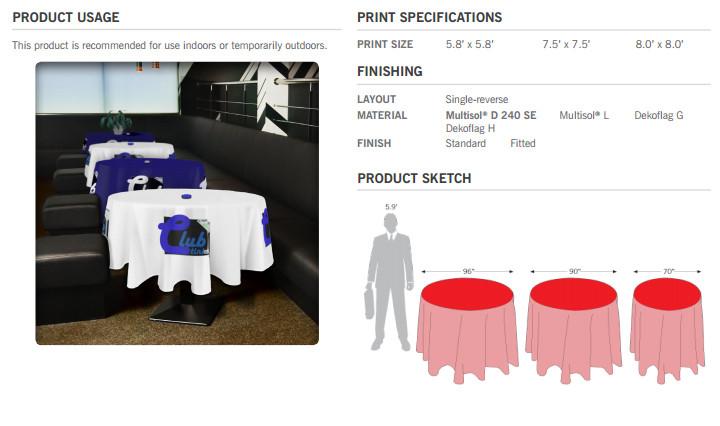 RoundTable-Print-Specs.jpg