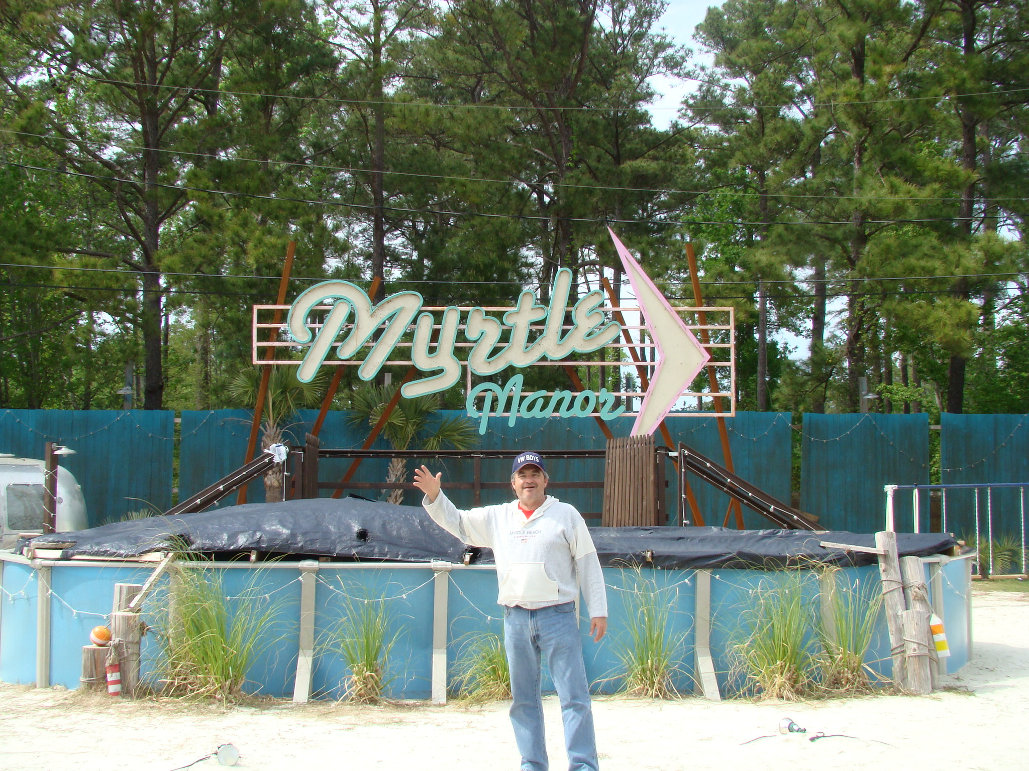 Tim White at Myrtle Manor 5-2013 (1).JPG