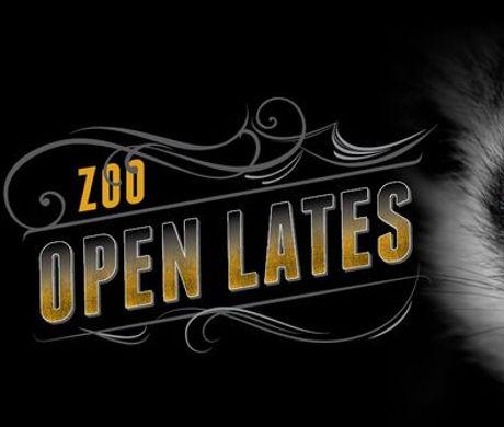 zoo lates.jpg