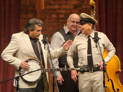 Mayberry_Deputy__the_VW_Boys_on_Song_of_the_Mountains_2-5-11_7.JPG