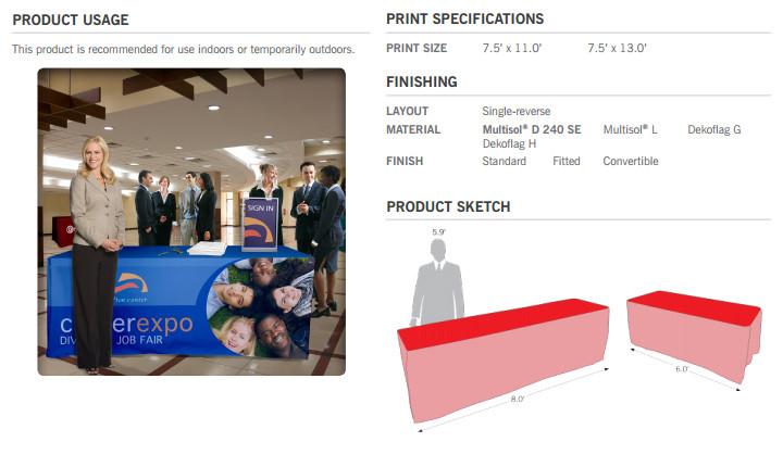 Print-Specs.jpg