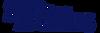 Song of the Mountans logo