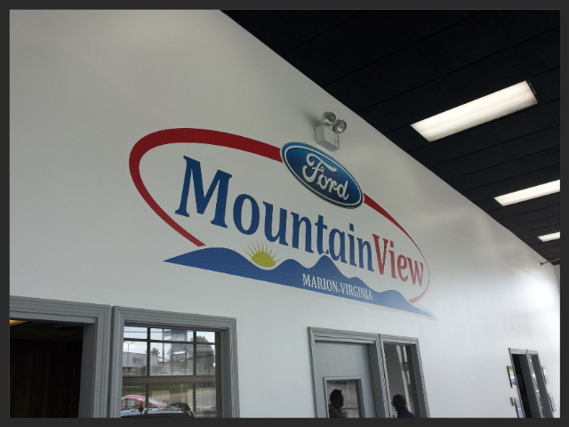 Mountain View Ford Decal_edited.jpg