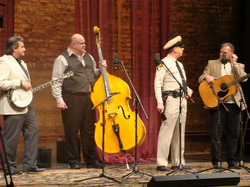 Mayberry_Deputy__the_VW_Boys_on_Song_of_the_Mountains_2-5-11_3.JPG
