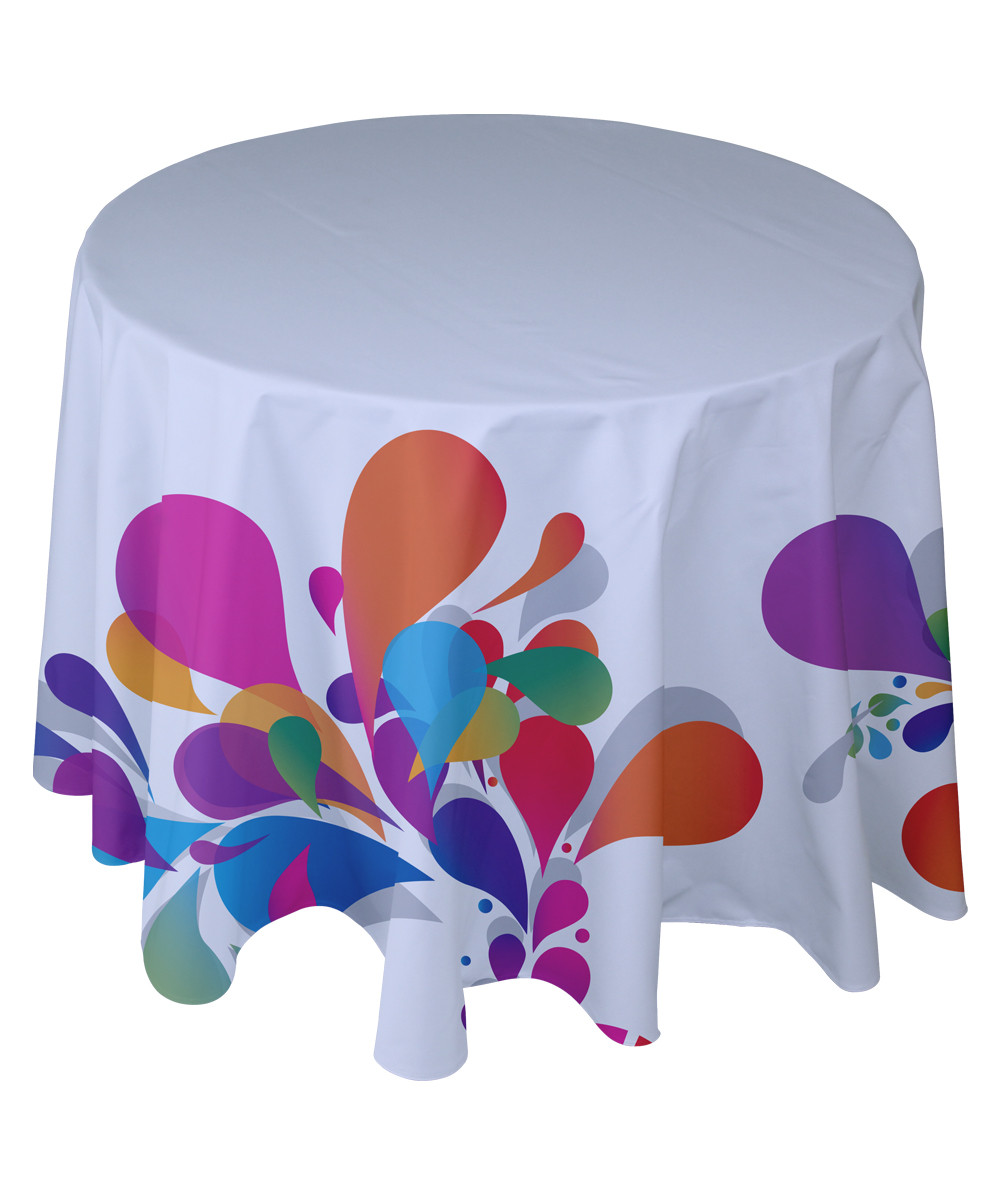 Tablecloth_CloseUp2_Zoom.jpg