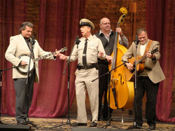 Mayberry_Deputy__the_VW_Boys_on_Song_of_the_Mountains_2-5-11_16.JPG