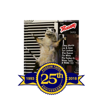 Possum-Tapes-25th-Ann-WEB.png